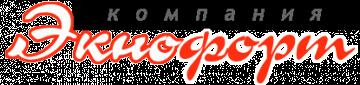 Фирма Экнофорт
