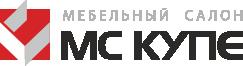 Фирма МС КУПЕ