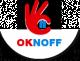 Акции и скидки на пластиковые окна от компании ОкноFF