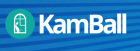 Фирма KamBall