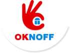 Фирма ОкноFF