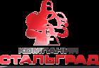 Фирма Стальград